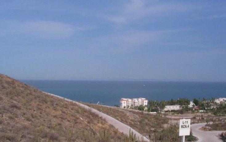 Foto de terreno habitacional en venta en, agustín olachea, la paz, baja california sur, 1117525 no 06