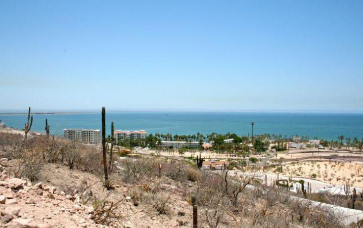 Foto de terreno habitacional en venta en, agustín olachea, la paz, baja california sur, 1117591 no 02