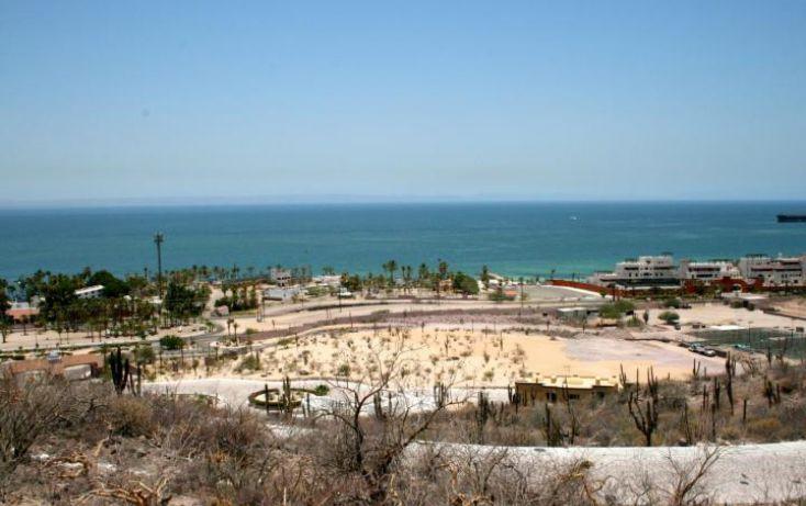 Foto de terreno habitacional en venta en, agustín olachea, la paz, baja california sur, 1117591 no 04