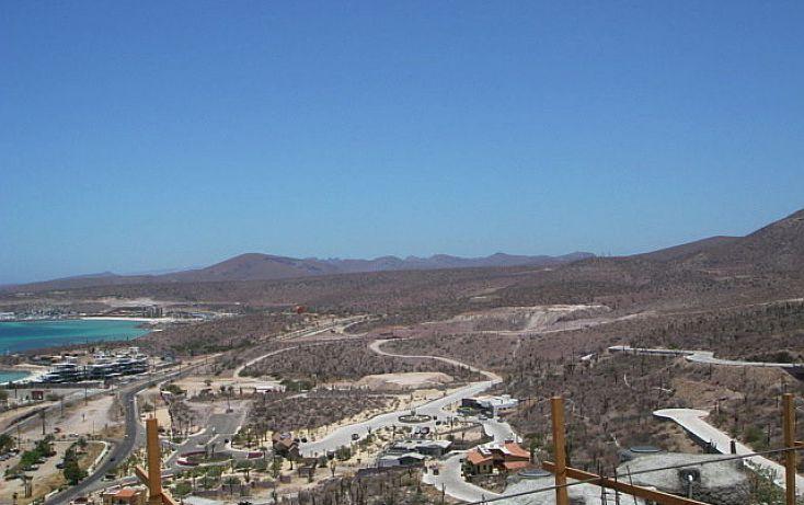Foto de terreno habitacional en venta en, agustín olachea, la paz, baja california sur, 1117593 no 02