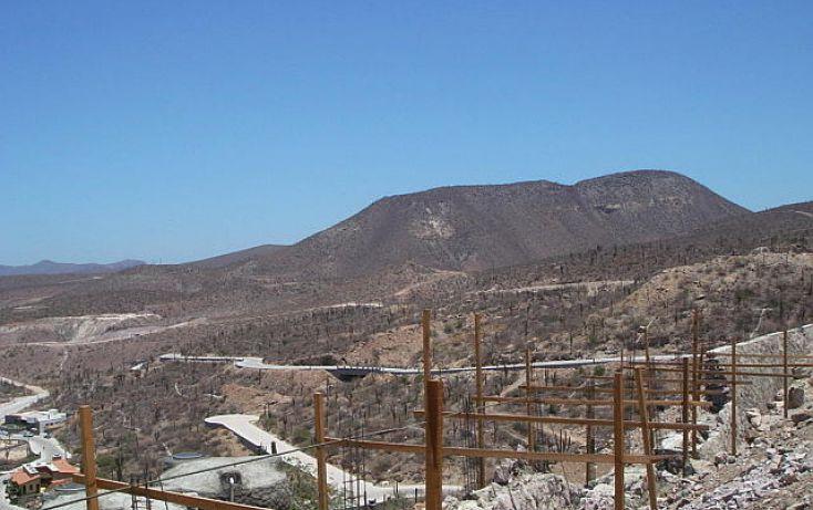 Foto de terreno habitacional en venta en, agustín olachea, la paz, baja california sur, 1117593 no 03