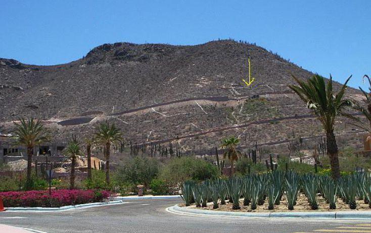 Foto de terreno habitacional en venta en, agustín olachea, la paz, baja california sur, 1117593 no 05