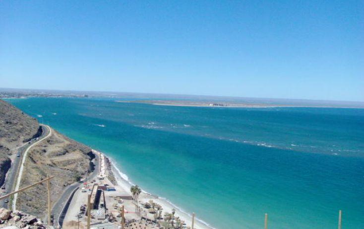 Foto de terreno habitacional en venta en, agustín olachea, la paz, baja california sur, 1117611 no 02