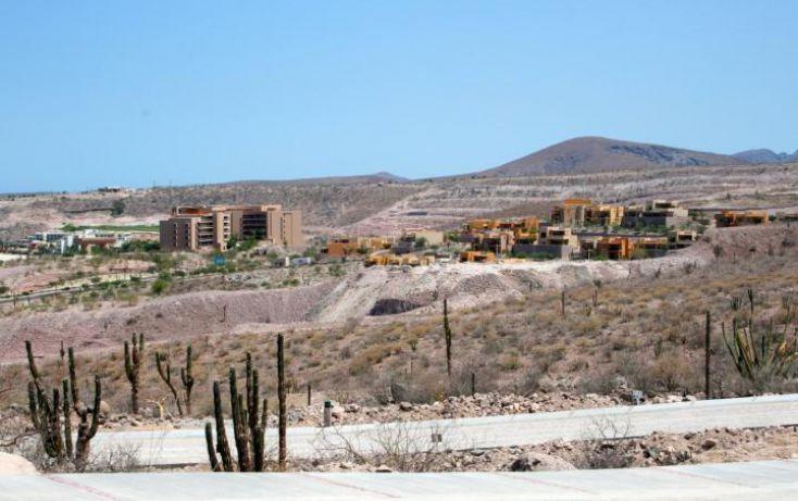 Foto de terreno habitacional en venta en, agustín olachea, la paz, baja california sur, 1117673 no 03