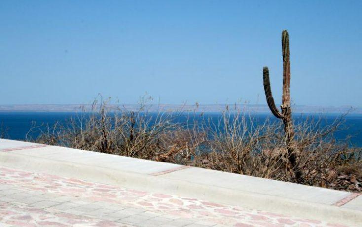 Foto de terreno habitacional en venta en, agustín olachea, la paz, baja california sur, 1117673 no 04