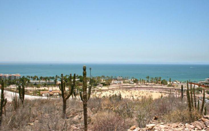 Foto de terreno habitacional en venta en, agustín olachea, la paz, baja california sur, 1117683 no 02