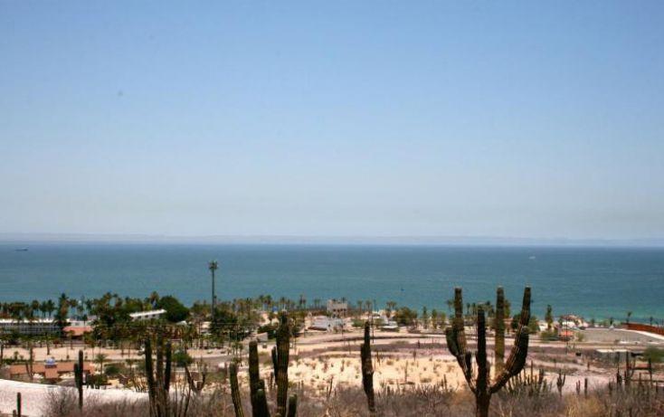 Foto de terreno habitacional en venta en, agustín olachea, la paz, baja california sur, 1117683 no 04