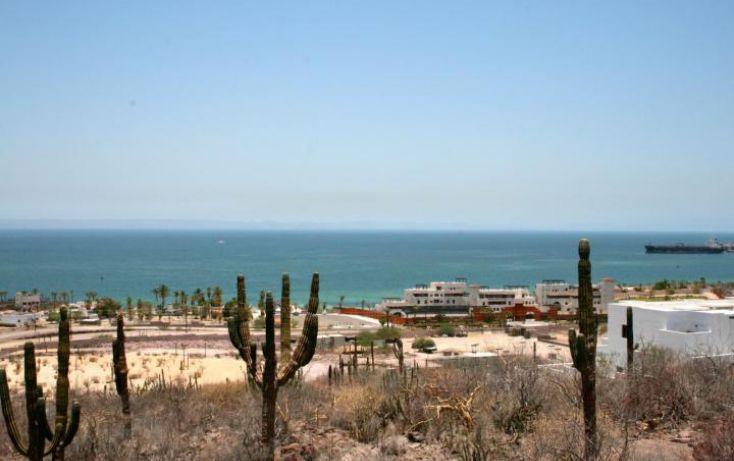 Foto de terreno habitacional en venta en, agustín olachea, la paz, baja california sur, 1117683 no 05