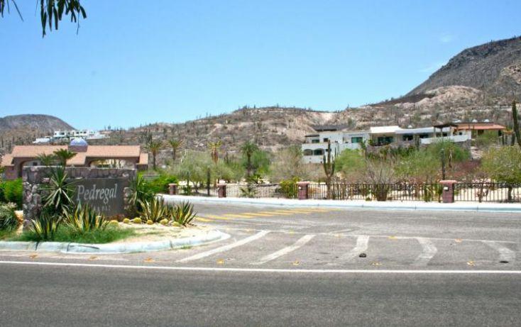 Foto de terreno habitacional en venta en, agustín olachea, la paz, baja california sur, 1117683 no 06