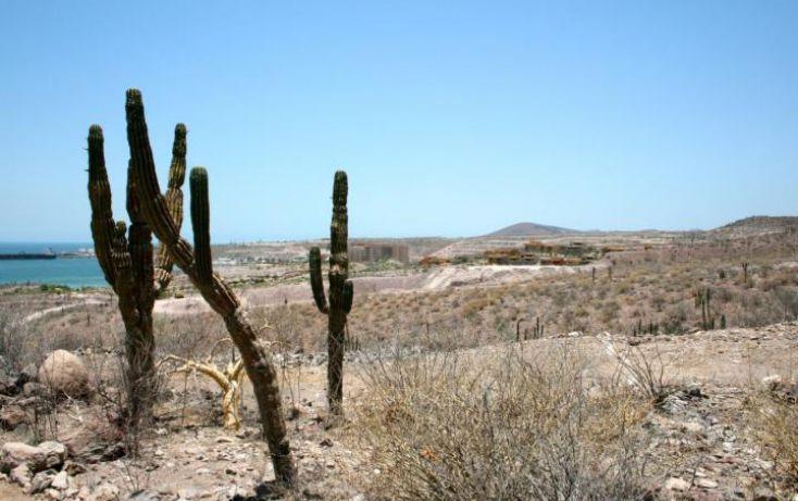 Foto de terreno habitacional en venta en, agustín olachea, la paz, baja california sur, 1117687 no 03
