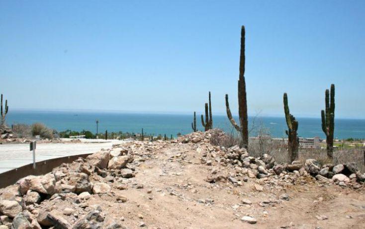 Foto de terreno habitacional en venta en, agustín olachea, la paz, baja california sur, 1117687 no 04