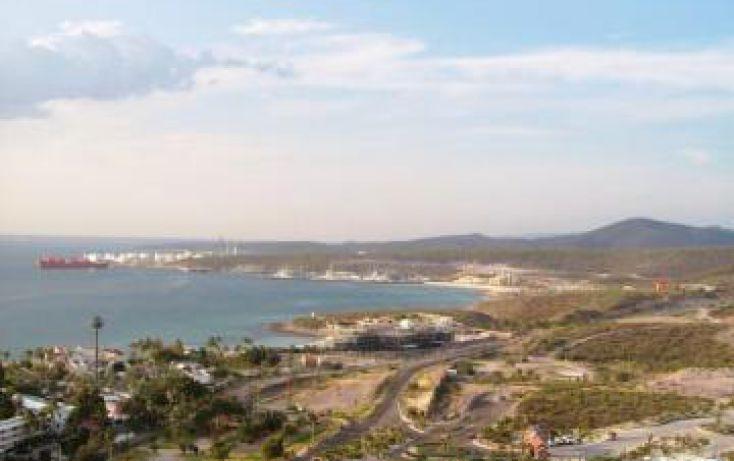 Foto de terreno habitacional en venta en, agustín olachea, la paz, baja california sur, 1117697 no 01