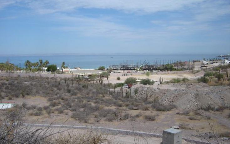 Foto de terreno habitacional en venta en, agustín olachea, la paz, baja california sur, 1117699 no 01