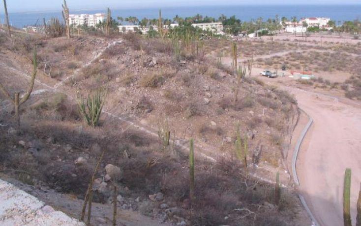 Foto de terreno habitacional en venta en, agustín olachea, la paz, baja california sur, 1117699 no 02