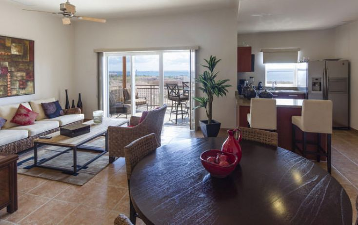 Foto de casa en venta en, agustín olachea, la paz, baja california sur, 1124555 no 01