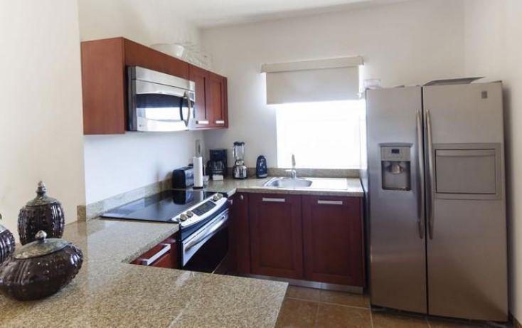 Foto de casa en venta en, agustín olachea, la paz, baja california sur, 1124597 no 02