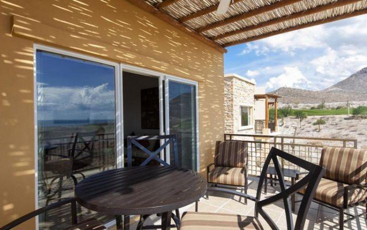 Foto de casa en venta en, agustín olachea, la paz, baja california sur, 1124597 no 04