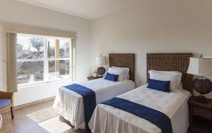 Foto de casa en venta en, agustín olachea, la paz, baja california sur, 1124827 no 05