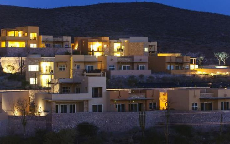 Foto de casa en venta en, agustín olachea, la paz, baja california sur, 1124875 no 11