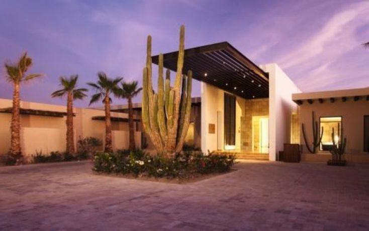 Foto de casa en venta en, agustín olachea, la paz, baja california sur, 1124875 no 12