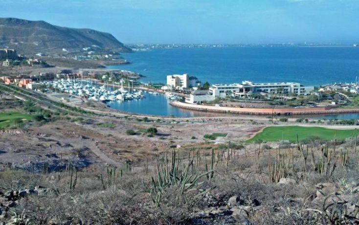 Foto de terreno habitacional en venta en, agustín olachea, la paz, baja california sur, 1126315 no 02