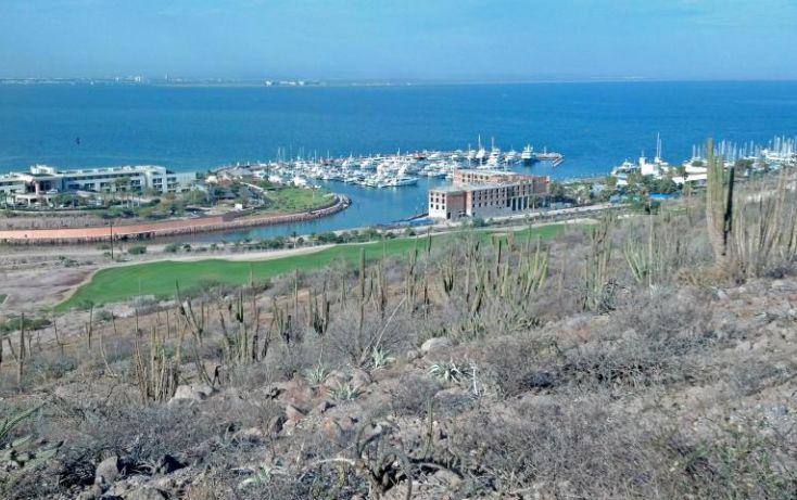Foto de terreno habitacional en venta en, agustín olachea, la paz, baja california sur, 1127625 no 03