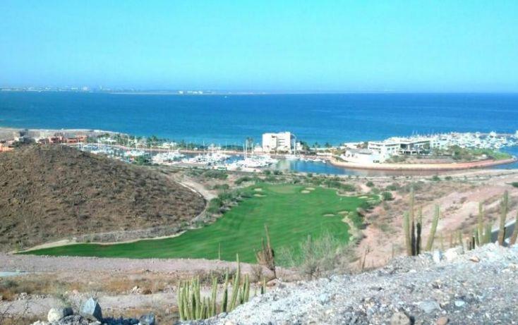 Foto de terreno habitacional en venta en, agustín olachea, la paz, baja california sur, 1127625 no 10