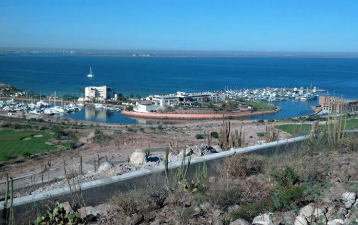Foto de terreno habitacional en venta en, agustín olachea, la paz, baja california sur, 1127625 no 12