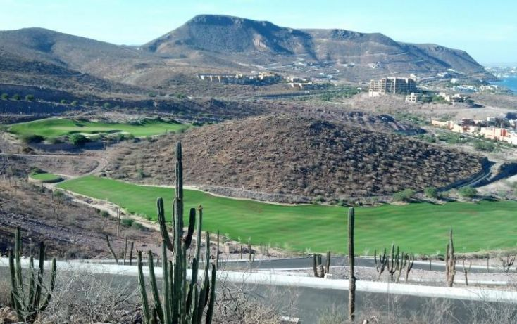 Foto de terreno habitacional en venta en, agustín olachea, la paz, baja california sur, 1127627 no 06