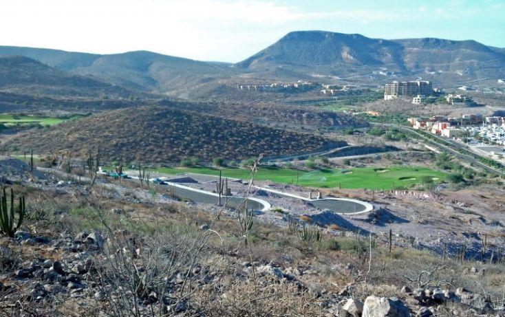 Foto de terreno habitacional en venta en, agustín olachea, la paz, baja california sur, 1127651 no 01