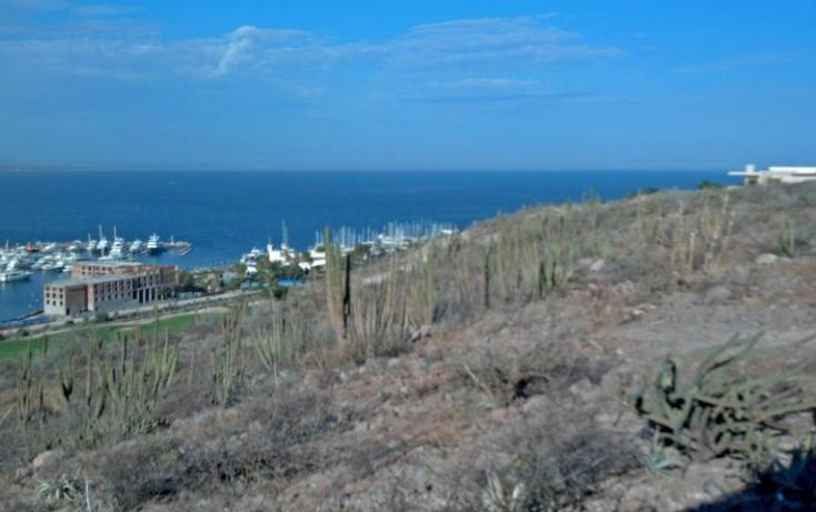 Foto de terreno habitacional en venta en, agustín olachea, la paz, baja california sur, 1127651 no 03