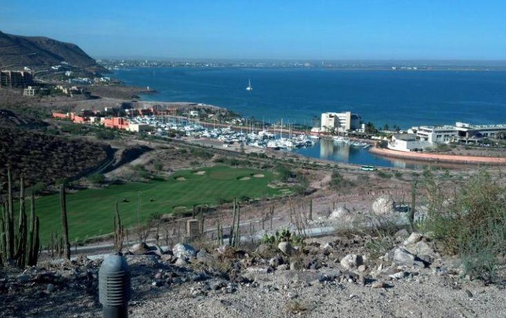 Foto de terreno habitacional en venta en, agustín olachea, la paz, baja california sur, 1127651 no 07