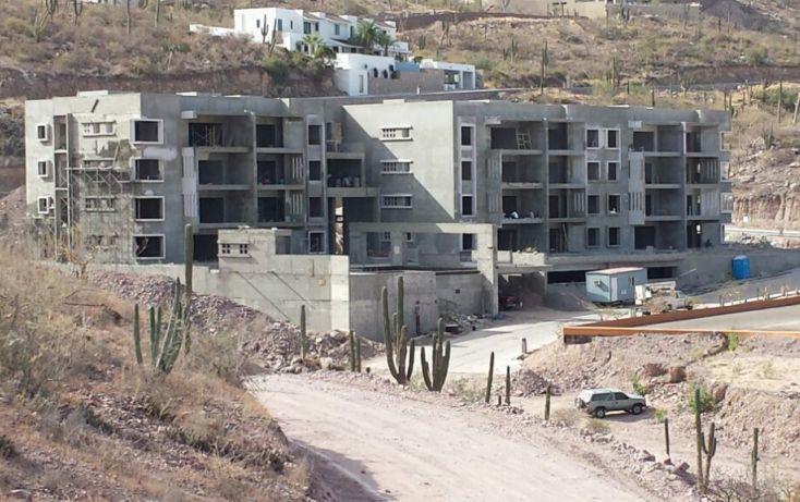 Foto de departamento en venta en, agustín olachea, la paz, baja california sur, 1162957 no 05