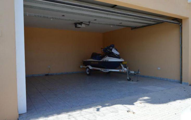 Foto de casa en venta en, agustín olachea, la paz, baja california sur, 1219605 no 05