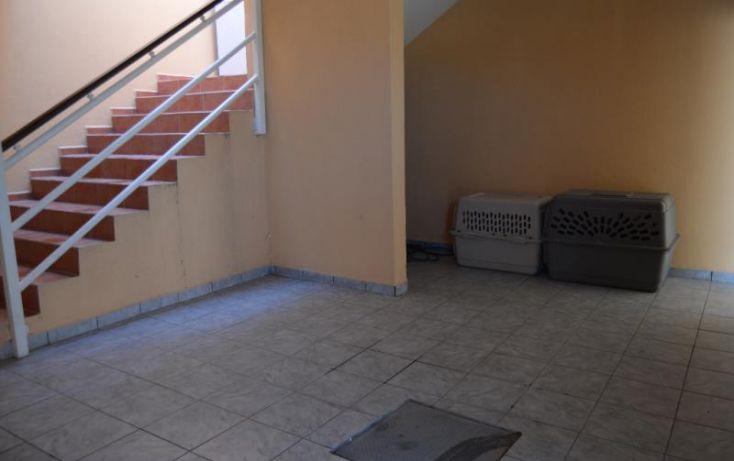 Foto de casa en venta en, agustín olachea, la paz, baja california sur, 1219605 no 06