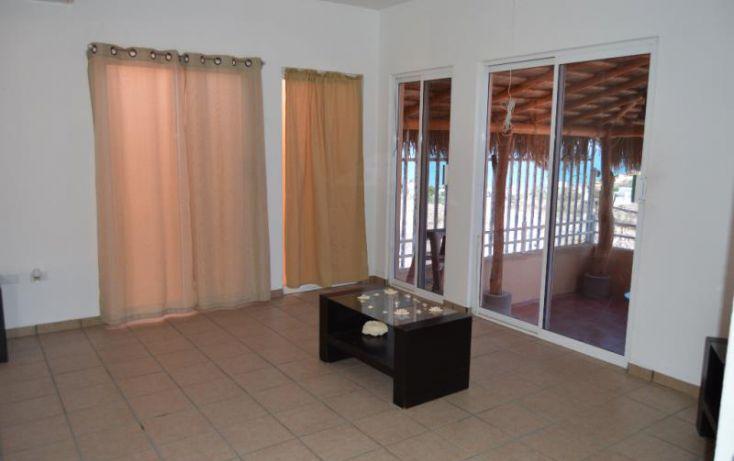 Foto de casa en venta en, agustín olachea, la paz, baja california sur, 1219605 no 09