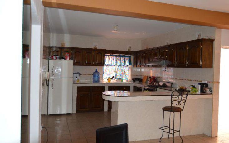 Foto de casa en venta en, agustín olachea, la paz, baja california sur, 1219605 no 21