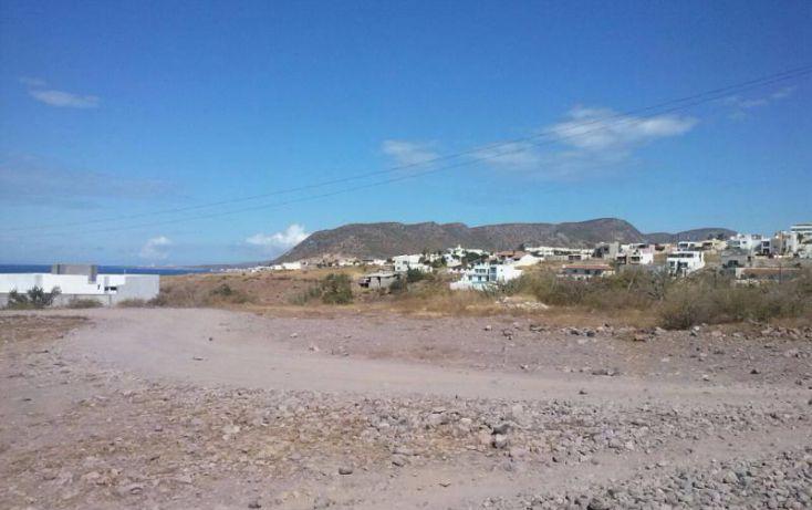 Foto de terreno habitacional en venta en, agustín olachea, la paz, baja california sur, 1219651 no 04