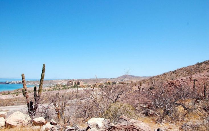 Foto de terreno habitacional en venta en, agustín olachea, la paz, baja california sur, 1244693 no 01