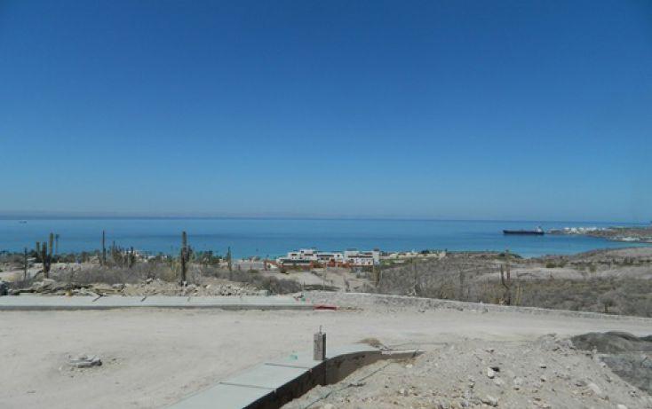 Foto de terreno habitacional en venta en, agustín olachea, la paz, baja california sur, 1244693 no 02