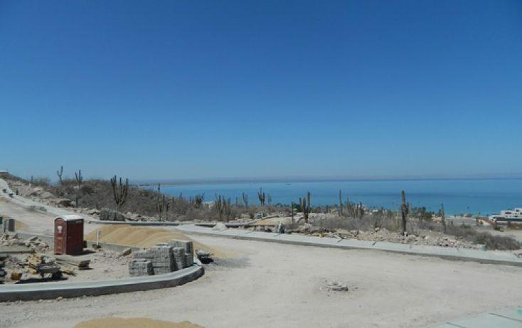 Foto de terreno habitacional en venta en, agustín olachea, la paz, baja california sur, 1244693 no 03