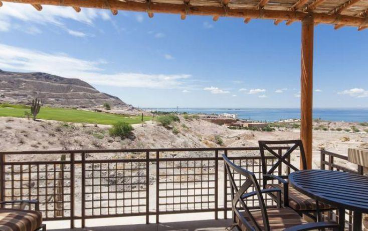 Foto de casa en venta en, agustín olachea, la paz, baja california sur, 1245569 no 11