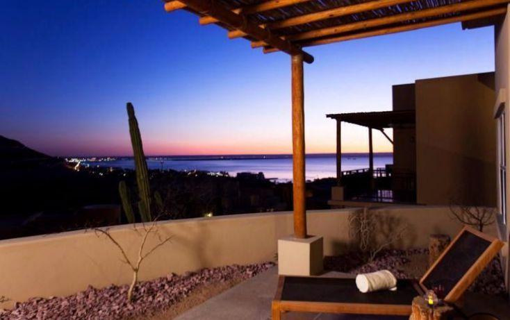 Foto de casa en venta en, agustín olachea, la paz, baja california sur, 1245571 no 01