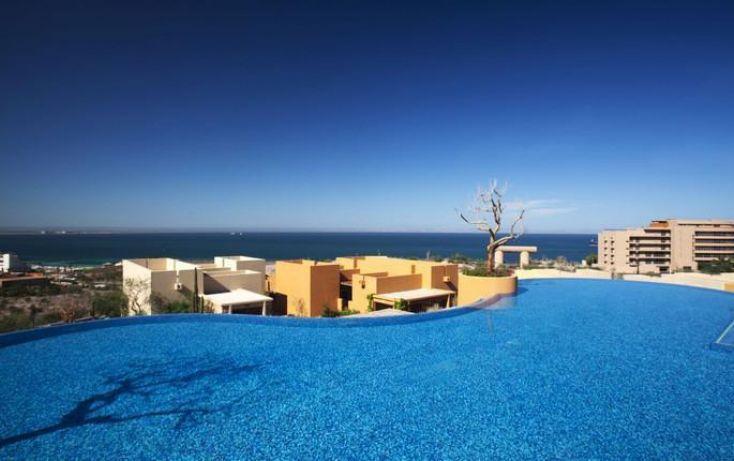 Foto de casa en venta en, agustín olachea, la paz, baja california sur, 1245571 no 02