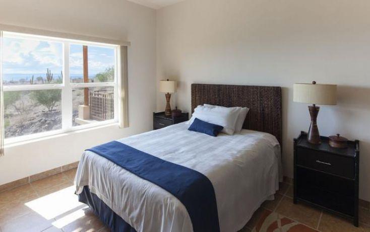 Foto de casa en venta en, agustín olachea, la paz, baja california sur, 1245573 no 04