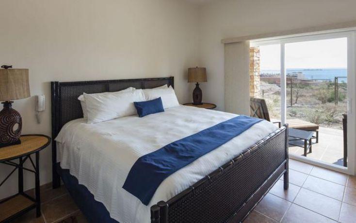 Foto de casa en venta en, agustín olachea, la paz, baja california sur, 1245591 no 09