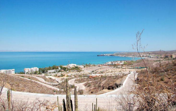 Foto de terreno habitacional en venta en, agustín olachea, la paz, baja california sur, 1282319 no 03