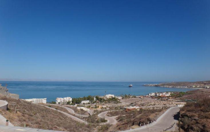 Foto de terreno habitacional en venta en, agustín olachea, la paz, baja california sur, 1282319 no 04