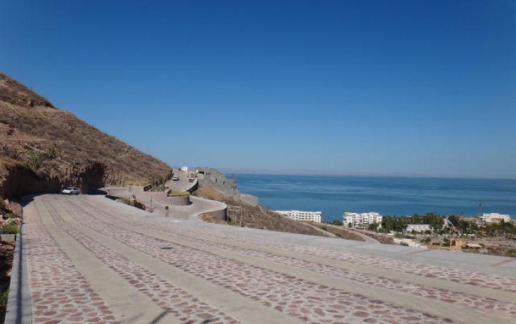 Foto de terreno habitacional en venta en, agustín olachea, la paz, baja california sur, 1282319 no 06