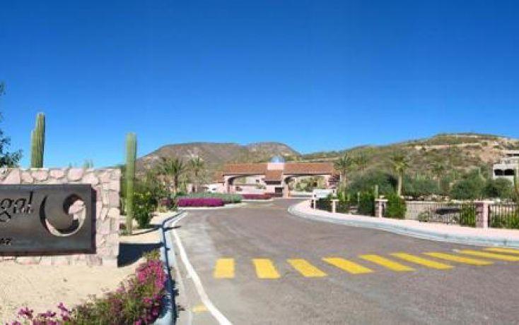 Foto de terreno habitacional en venta en, agustín olachea, la paz, baja california sur, 1282319 no 09